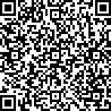 QR Code ÖKT